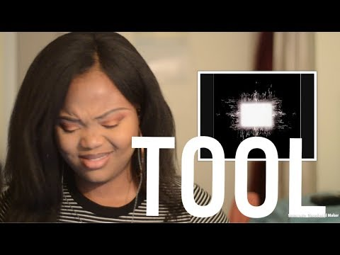 Tool- Aenima REVIEW!!!!!