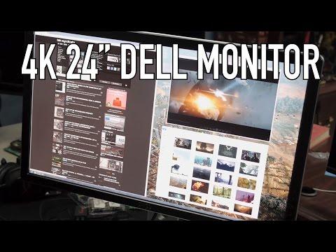 Dell 24