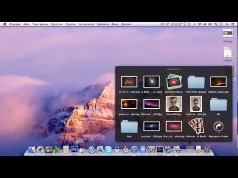 Mac OS X 10.8.2 on Dell Inspiron N5110 (Mavericks works too)