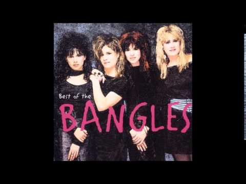 Best of The Bangles - Full Album