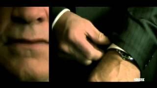 Boss (2011) - Official Trailer