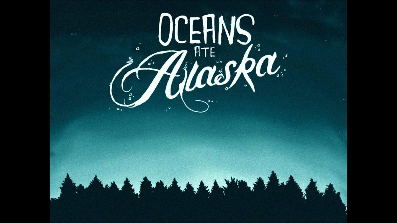 oceans ate alaska tabs
