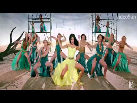 Dhoom Machale Dhoom   640x480 Webmusic In video