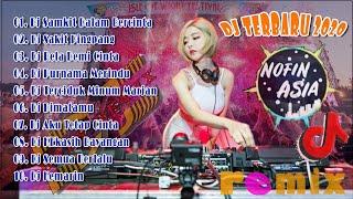 Download lagu Dj Terbaru 2020 Slow Remix 💃 Dj Tik tok Terbaru 2020 - DJ Viral 2020 - DJ Terbaru 2020 Full Bass