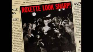Watch Roxette View From A Hill video