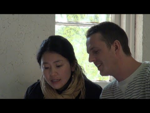 """"""" Coming Soon"""" stories of West Leederville Church free English classes in Perth WA"""