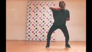 download lagu World's Best Unbelievable Tamil Kuthu Dance By College Girl gratis