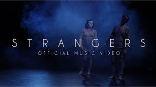 Download Lagu Mason Ashley - Strangers (Official Music Video) Gratis STAFABAND