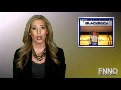 blackrock income opportunity trust inc prospectus