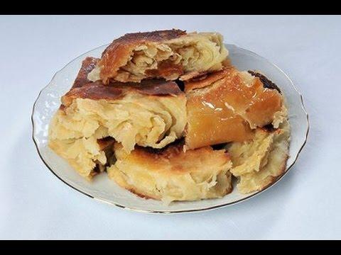 Кабардинская кухня рецепты с фото вторые блюда
