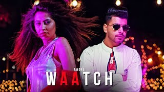 Latest Punjabi Songs 2018 | Waatch: Aadil (Full Song) Gag Studioz | New Punjabi Songs 2018