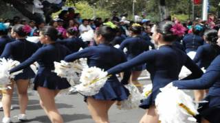 FIESTAS DE QUITO 2011.mp4