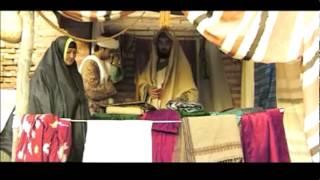 Imam Abu Hanifa's Life Story