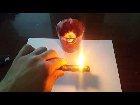 Ритуалы и способы снятия родовой порчи! Обряд по снятию родовой и старой порчи с человека