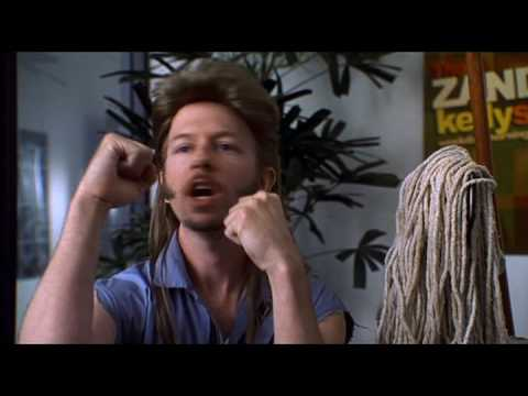 Joe Dirt is listed (or ranked) 1 on the list The Best David Spade Movies