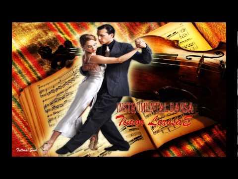 Top 8 -  Instrumental Dansa Timor Lorosae (Non Stop)