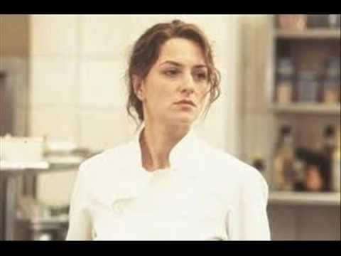 Paolo Conte  -  Via Con Me  -  Mostly Martha/No Reservations