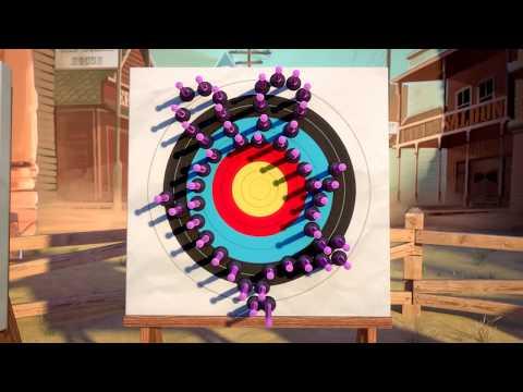 Sunny Bunnies | Bunny Tower | SUNNY BUNNIES COMPILATION | Videos For Kids