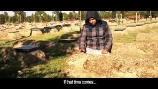 'Allah Shob-ee Jaane' [Akash Sultan & Romie Ali] TV VERSION
