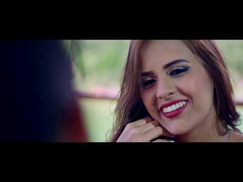 AMANTE Y AMIGO - ARELYS HENAO - VIDEO OFICIAL  UHD 4K