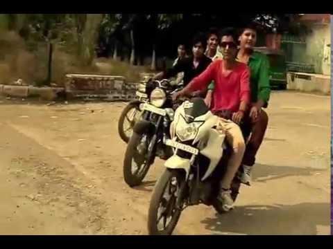 Rd Dedha Rapstar-gujjar Di Gaddi | Gujjar Recordes video