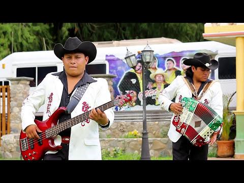 Acción Oaxaca - El Compa Ríos