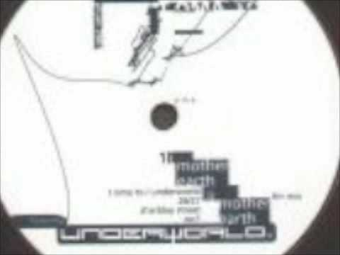 Underworld - The Hump