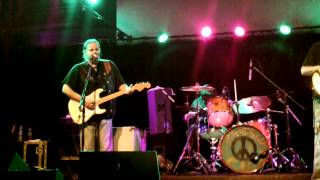 Watch Walter Trout Lonely video