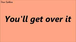 Lil Uzi Vert   The Way Life Goes Remix Feat. Nicki Minaj (Lyrics)