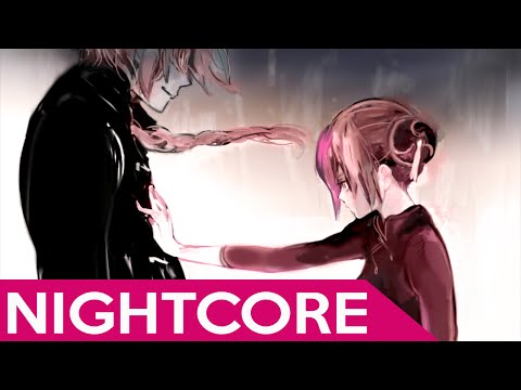 [Nightcore] Love Like Woe