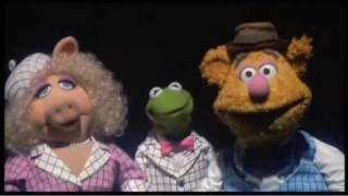 Watch Muppets Together Again video