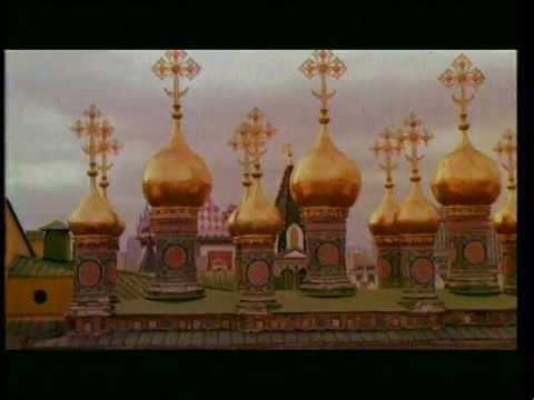 Олег Газманов - Мой храм