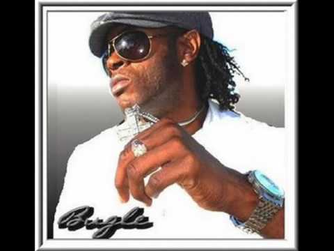 Bugle (Mood Swing Riddim) Don't Blame Life
