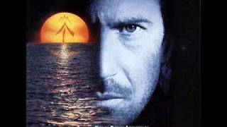 "Waterworld Soundtrack - ""Swimming"""