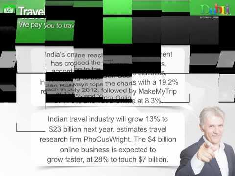 ▶DubLi Network India - Hindi Translation - Part 1