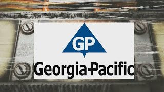 Koch Brothers Exposed   Georgia Pacific Pollution and Cancer2014