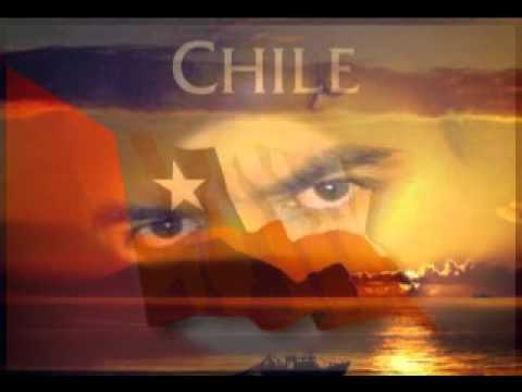 LO MEJOR DE LA MUSICA CHILENA (LUIS ALBERTO MARTINEZ)