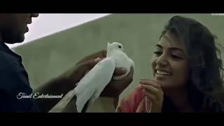 cute love WhatsApp status cute video nazriya Malayalam, Tamil,! Raja rani