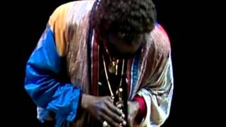 (13.1 MB) MILES DAVIS  - Time After Time Mp3