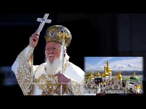 Москву послали в Залесье
