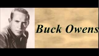 Watch Buck Owens Cinderella video