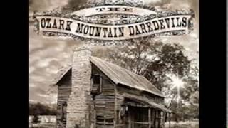 Watch Ozark Mountain Daredevils Walkin Down The Road video
