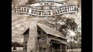 Watch Ozark Mountain Daredevils Walkin