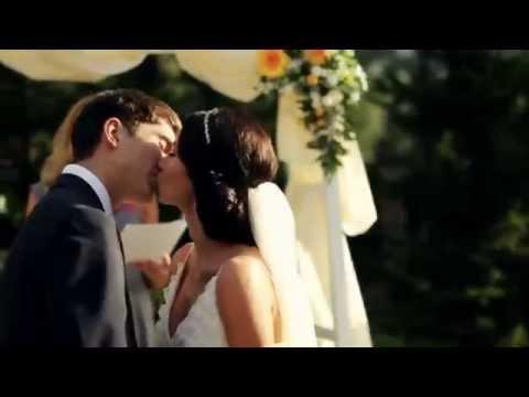 Иван Демидов - Рекламный Ролик (Showreel Свадьба - Wedding)