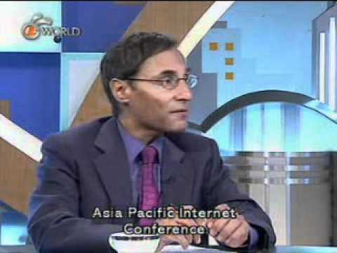 (2011-02-06) Newsline - Internet Usage  [Part 1]