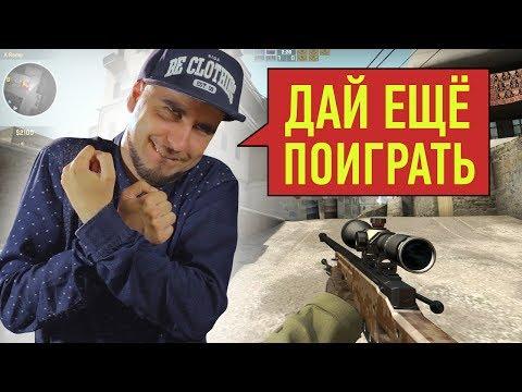 ТОП5 ИГР-НАРКОТИКОВ
