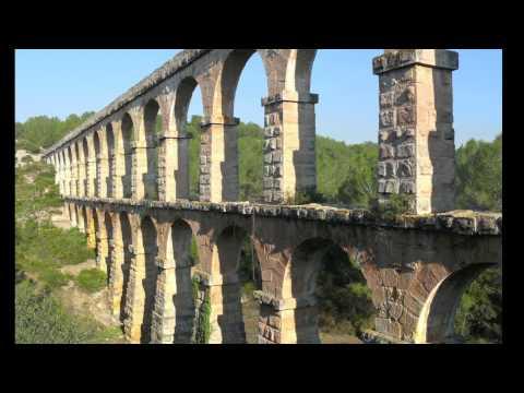 Visit Tarragona
