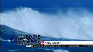 Heat 6 On Demand - of the 2009 The Quiksilver in Memory of Eddie Aikau