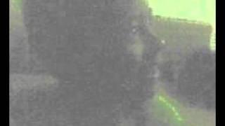 Vídeo 4 de Nação Zumbi