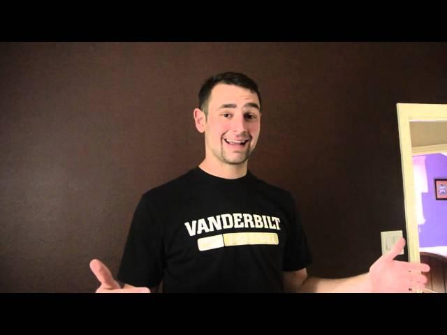 VYPE Player Profile: Samir Sehic